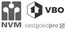 aankoopmakelaar Bergen op Zoom